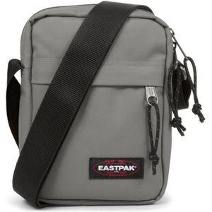 SACOCHE INFORMATIQUE Eastpak The One Messenger Bag