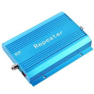 ACCESSOIRES SERVEUR Répéteur-amplificateur ±900MHz GSM Signal Booster