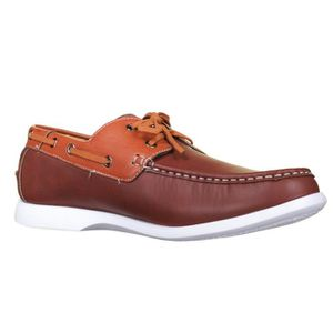 DERBY Chaussure Reservoir Shoes Marlon Brown