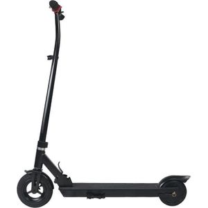 TROTTINETTE ELECTRIQUE MP MAN Trottinette électrique - 250 W - batterie 3