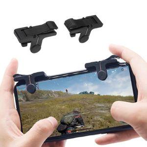 JOYSTICK JEUX VIDÉO NEUFU Contrôleur Shooter Jeux Joystick Trigger Feu