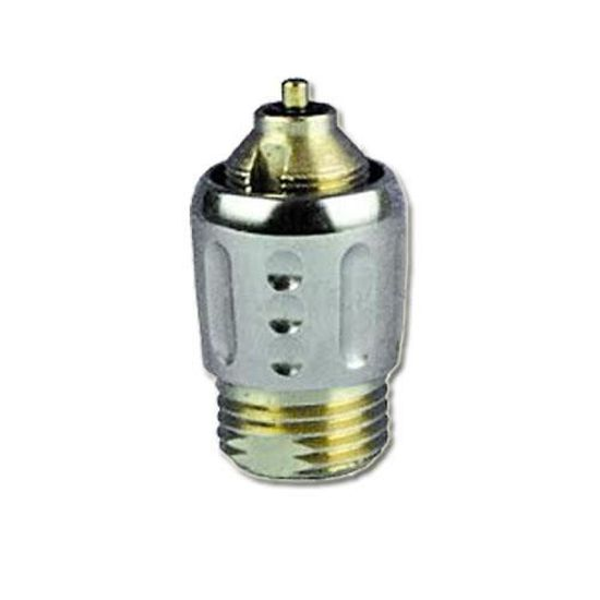 R88/Purgeur automatique dair R88Y001/1//4/Giacomini