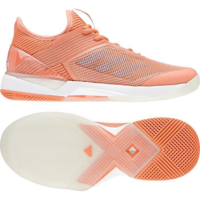 Chaussures de tennis adidas adizero Ubersonic 3.0