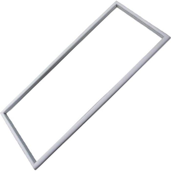 Joint de porte - Réfrigérateur, congélateur - WHIRLPOOL (13310)