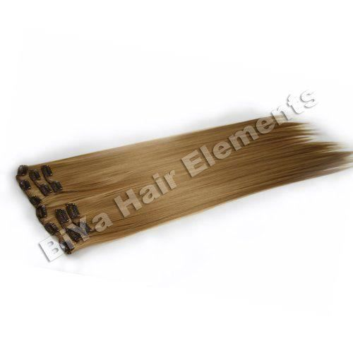 BiYa Hair Elements Thermatt Extension de cheveu… - Achat ...