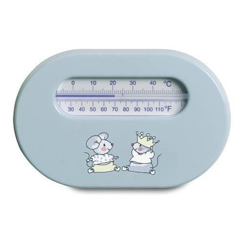 B b jou 622553 thermom tre de chambre little mice - Temperature ideale chambre bebe ...