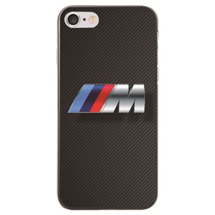 coque iphone 7 lexus