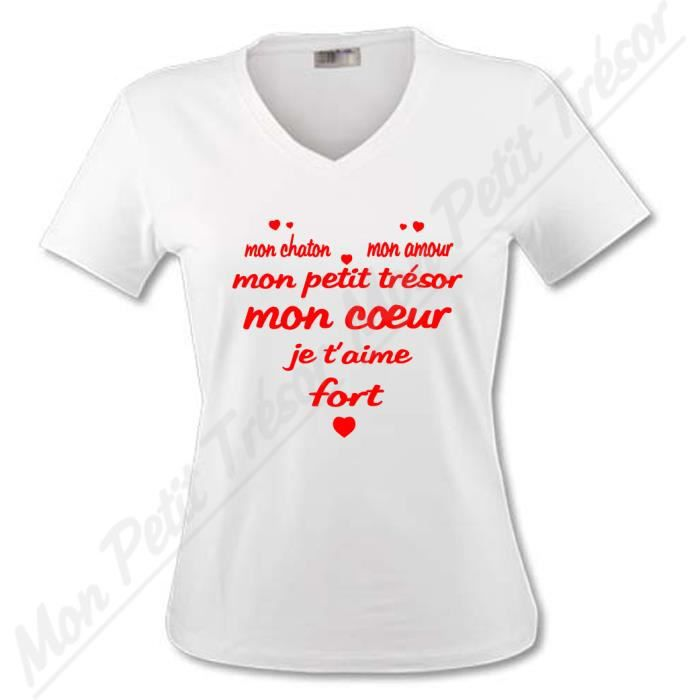 converse t shirt cœur