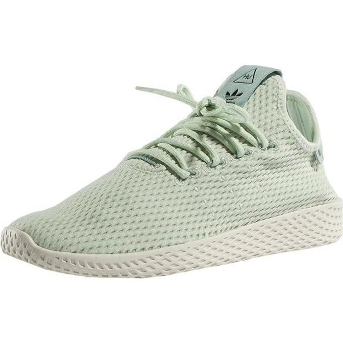 chaussures basket adidas homme