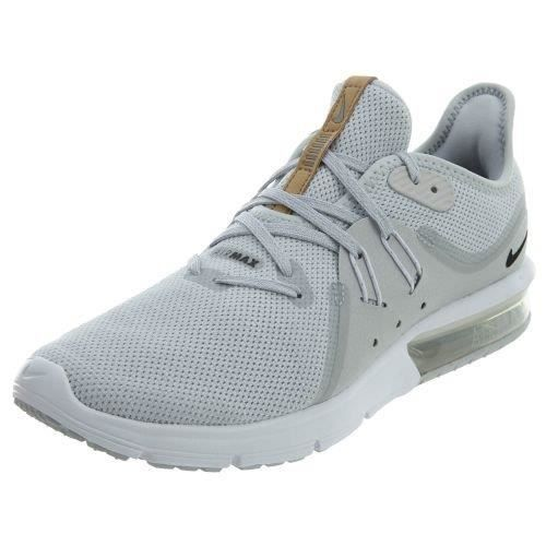 sale retailer d2ba8 0c1b8 nike air max sequent 3 7y v7