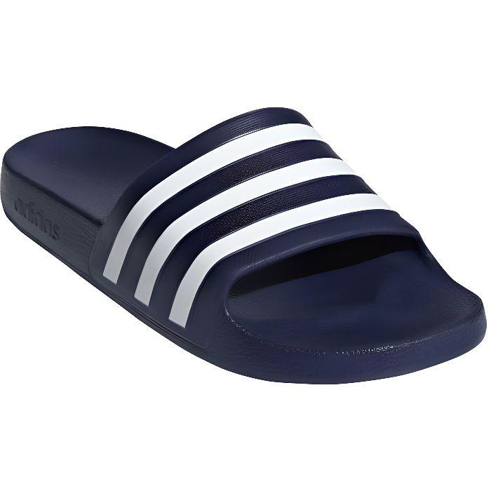 Sandales adidas Adilette Aqua