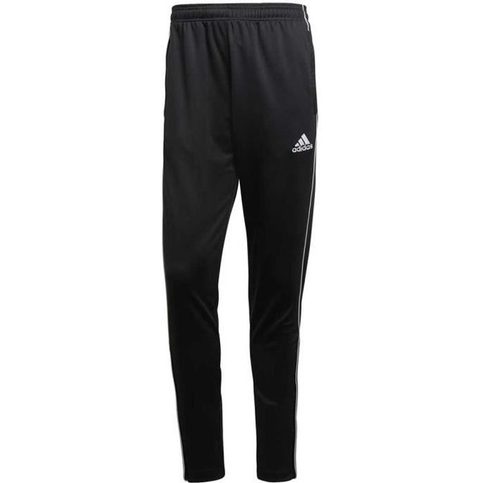 training adidas ensemble