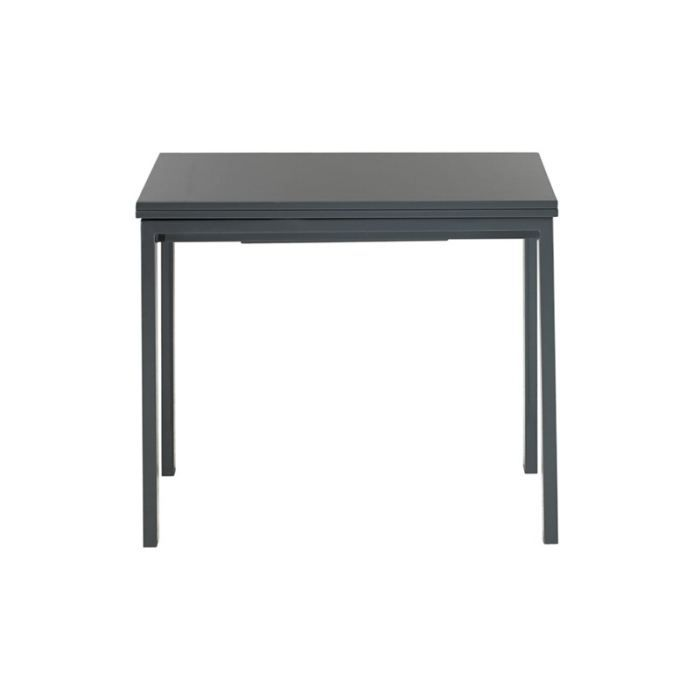 console table extensible ikea photo table console extensible design image source console table. Black Bedroom Furniture Sets. Home Design Ideas