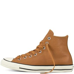 all taylor tumble BASKET star leather converse chuck tEwEqPF