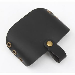 KIT CHAINE Moto Chaussures De Protection Moto Gear Shifter Ch