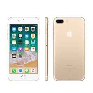 SMARTPHONE RECOND. iPhone 8 plus 64GO Or débloqué Grade A+++ remise à