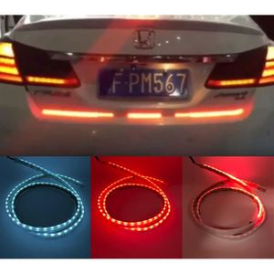 led rgb barre arri re led de lumi re pour nissan x trail pulsar maxima cust tl 110 achat. Black Bedroom Furniture Sets. Home Design Ideas
