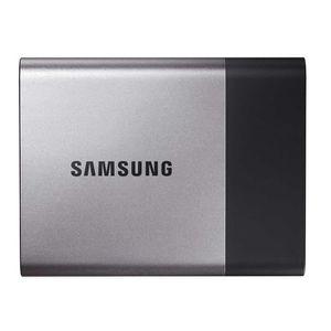 DISQUE DUR SSD EXTERNE Disque SSD externe 250 GB