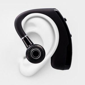 KIT BLUETOOTH TÉLÉPHONE Écouteur Bluetooth V4.0 Casque Bluetooth sans fil