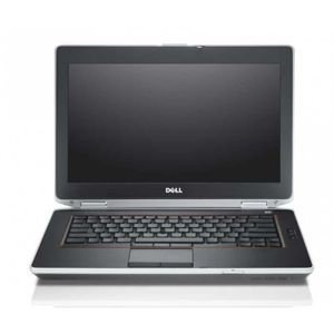 ORDINATEUR PORTABLE Dell Latitude E6420 4Go 500Go