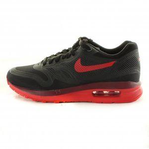 BASKET Nike - AIR MAX 1 LUNAR WN