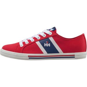 BASKET HELLY HANSEN BERGE VIKING / -  Baskets homme  /