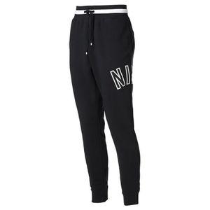 LEGGING NIKE  Pantalon de jogging M NSW NIKE AIR FLC - Hom