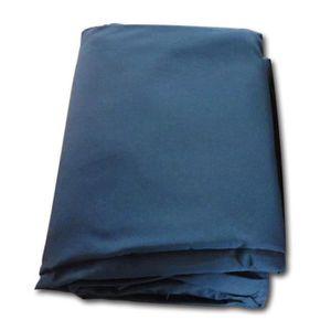 TONNELLE - BARNUM Toile de remplacement pour tonnelle bleue