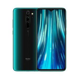 SMARTPHONE XIAOMI Redmi Note 8 Pro 6Go 128Go Verte