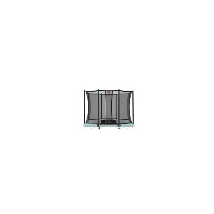 BERG Ultim Filet de securite Comfort 280 - Référence : 35.74.32.00