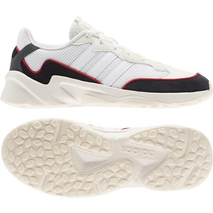 Chaussures de running adidas 20-20 FX