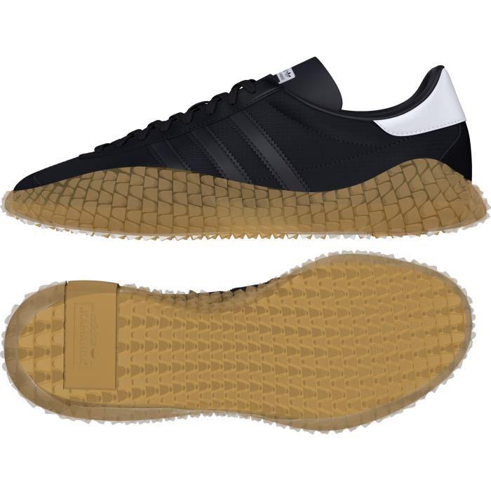 Chaussures de lifestyle adidas CountryxKamanda