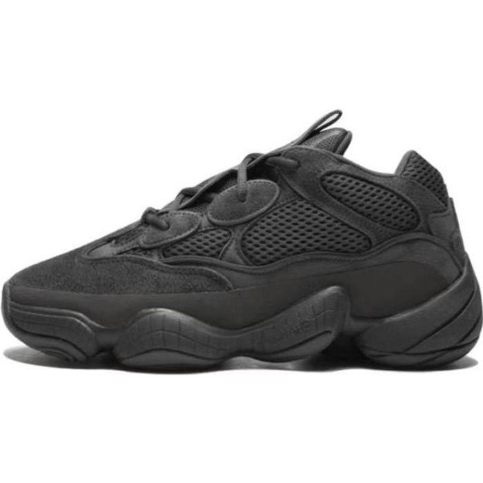 Basket BOOST 500 F36640 Chaussures de running pour Homme Femme