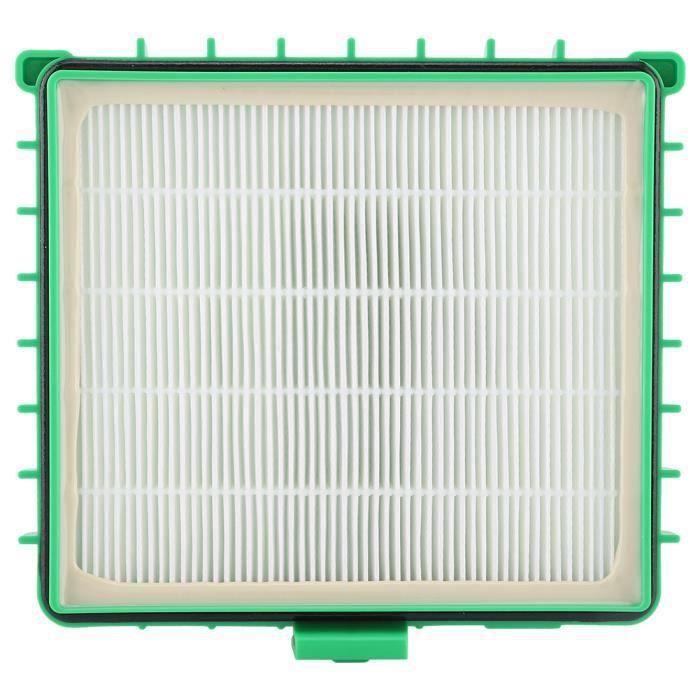 Filtre HEPA pour aspirateur 1pc pour Rowenta Silence Force ZR002901 RO4421 RO4427
