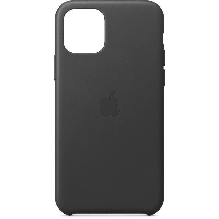 Kalibri Coque Compatible avec Apple iPhone 11