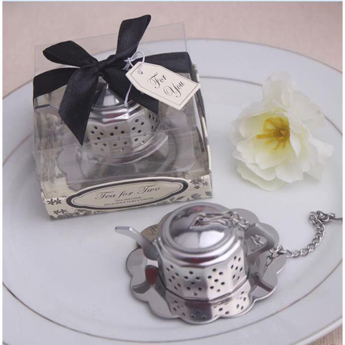 2 sided print Lot de 50 x moyennes personnalisé bougie mariage faveurs parfumée