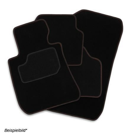 tapis voiture fiat 500 achat vente tapis voiture fiat 500 pas cher cdiscount. Black Bedroom Furniture Sets. Home Design Ideas