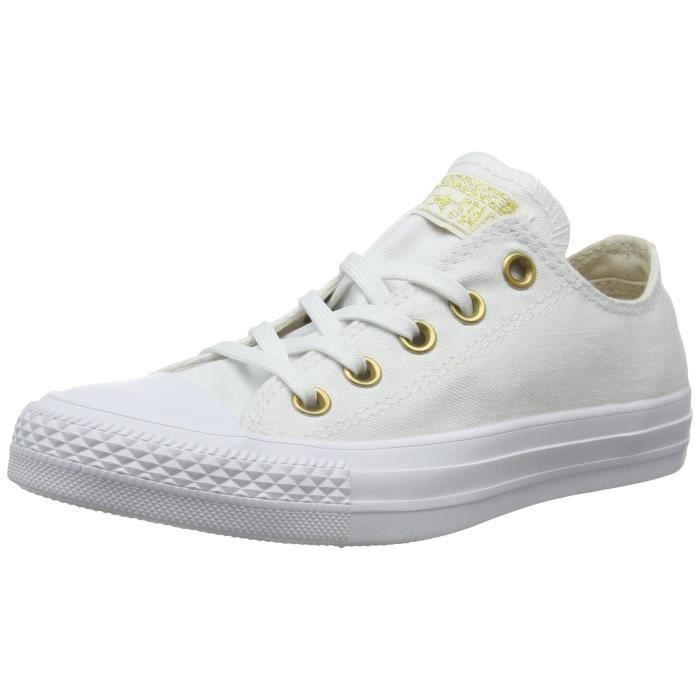 converse all star beige 40