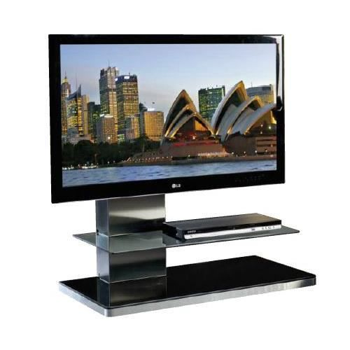 meuble tv cache cable achat vente meuble tv cache. Black Bedroom Furniture Sets. Home Design Ideas