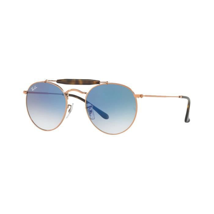 The Row Lunettes 36 Bleues BshAWn