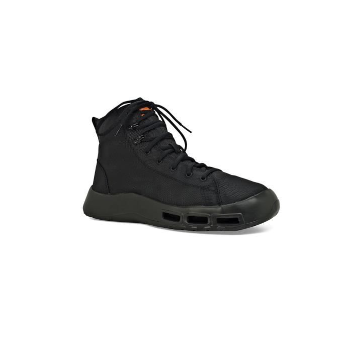Terrafin Comfort Performance Male Shoes QLMCQ Taille-42