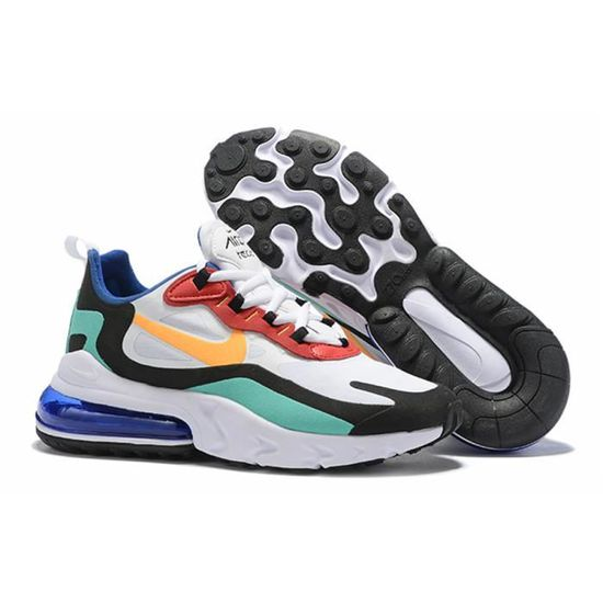 nike air max 270 react taille 36
