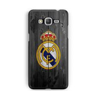 coque samsung j3 2016 real madrid