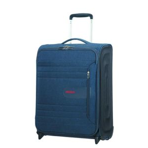 VALISE - BAGAGE American Tourister Sonicsurfer - Upright 55-20 Bag