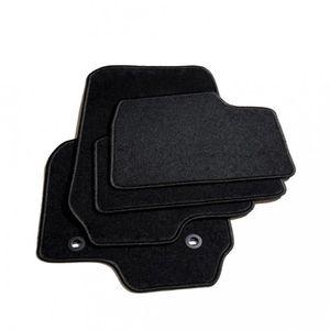 Cuir noir /& gris alcantara gear /& frein à main pour vauxhall astra MK4 g 98-05