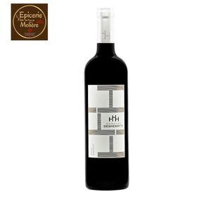 VIN ROUGE Vin rouge