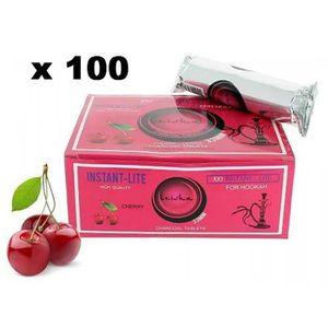 Tapout Gants de Boxe atomiques en Peau de Dure Dure en Cuir pour Enfants et Adultes Tailles 4 oz /à 16 oz ** enveloppements /à la Main gratuits **