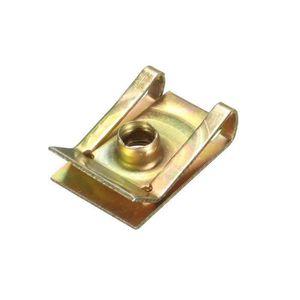 7703081185 20/x /écrou spreiz Clips de fixation