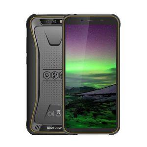 SMARTPHONE Blackview BV5500 Smartphone 16Go 5.5 pouces Téléph