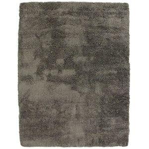 TAPIS Tapis Caline 120x170cm Taupe